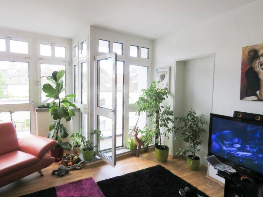 renditeobjekt kaufen 0 zimmer 393 m² trier foto 5