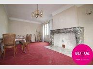 Maison à vendre F4 à Vaucouleurs - Réf. 4866518