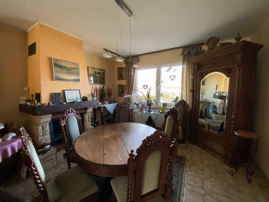 detached house for buy 2 bedrooms 108.8 m² schengen photo 4