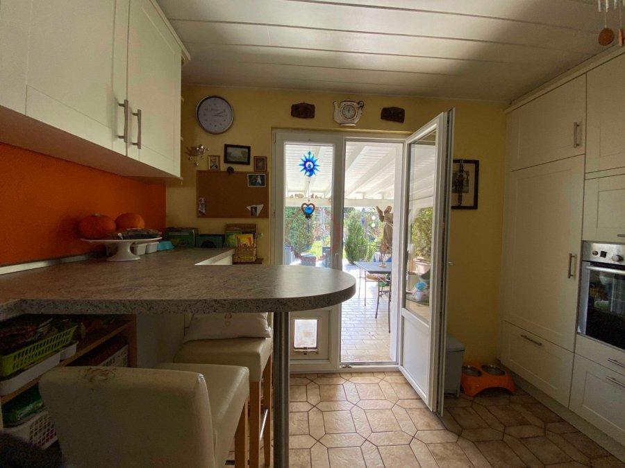 detached house for buy 2 bedrooms 108.8 m² schengen photo 5