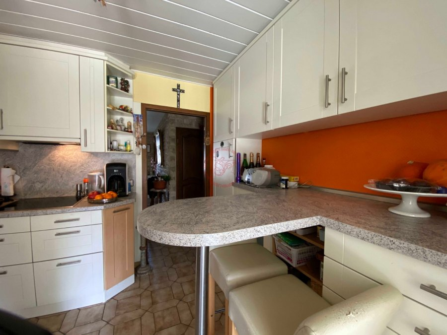 detached house for buy 2 bedrooms 108.8 m² schengen photo 6
