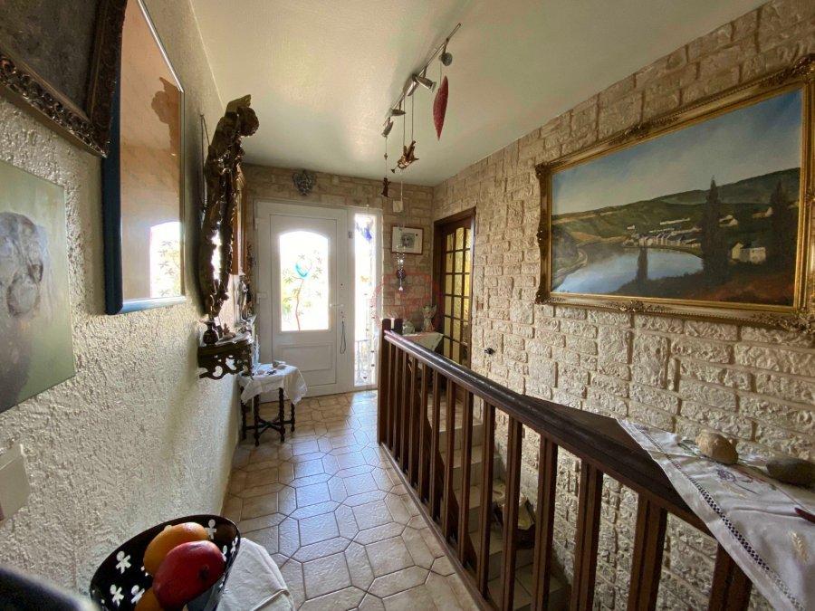 detached house for buy 2 bedrooms 108.8 m² schengen photo 7