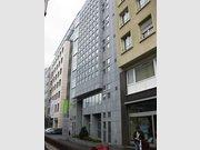 Bureau à louer à Luxembourg-Centre ville - Réf. 4293078
