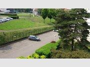 Appartement à vendre F3 à Épinal - Réf. 5870038