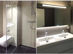 Appartement à vendre 2 Chambres à Mondorf-Les-Bains - Réf. 4952534