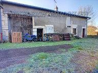 Maison à vendre F2 à Commercy - Réf. 6660566