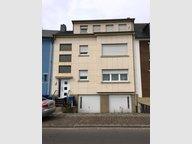 Appartement à louer 2 Chambres à Belvaux - Réf. 6726102