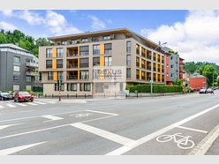 Apartment for sale 2 bedrooms in Luxembourg-Muhlenbach - Ref. 6406614