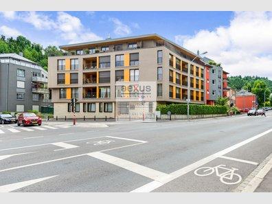 Wohnung zum Kauf 2 Zimmer in Luxembourg-Muhlenbach - Ref. 6406614
