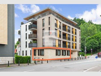 Appartement à vendre 2 Chambres à Luxembourg-Muhlenbach - Réf. 6406614