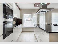 Appartement à vendre 2 Chambres à Luxembourg-Rollingergrund - Réf. 6406614