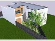 Maison à vendre F4 à Les Sables-d'Olonne - Réf. 6611414