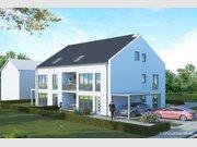 Wohnung zum Kauf 3 Zimmer in Saarlouis - Ref. 6549974