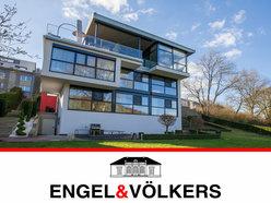 Villa zum Kauf 5 Zimmer in Dondelange (LU) - Ref. 6169302