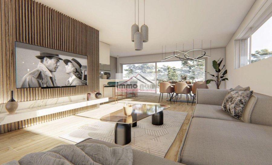 acheter duplex 3 chambres 113.05 m² pontpierre photo 1