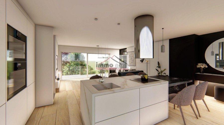 acheter duplex 3 chambres 113.05 m² pontpierre photo 3