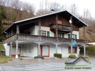 Immeuble de rapport à vendre à Gérardmer - Réf. 6128342