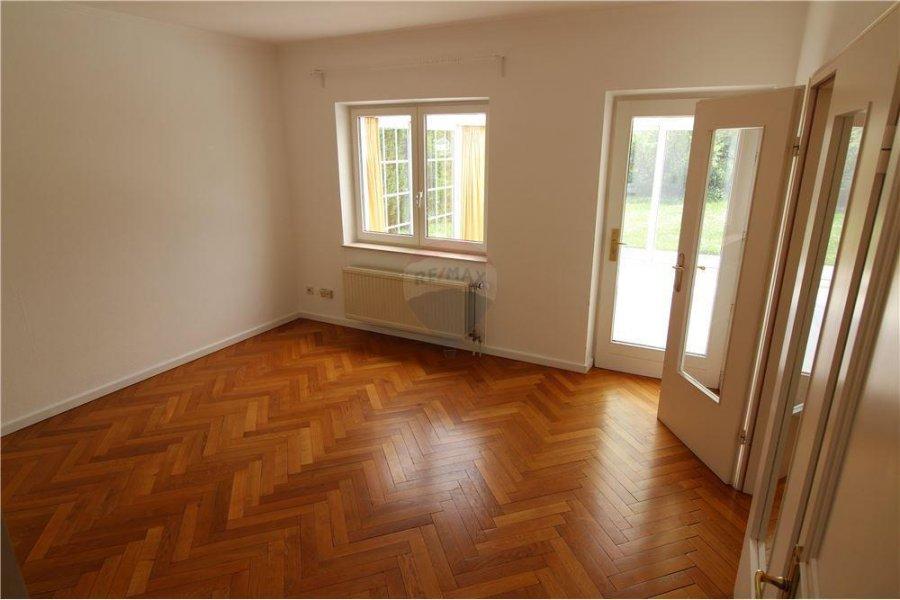 villa mieten 3 schlafzimmer 200 m² senningerberg foto 3