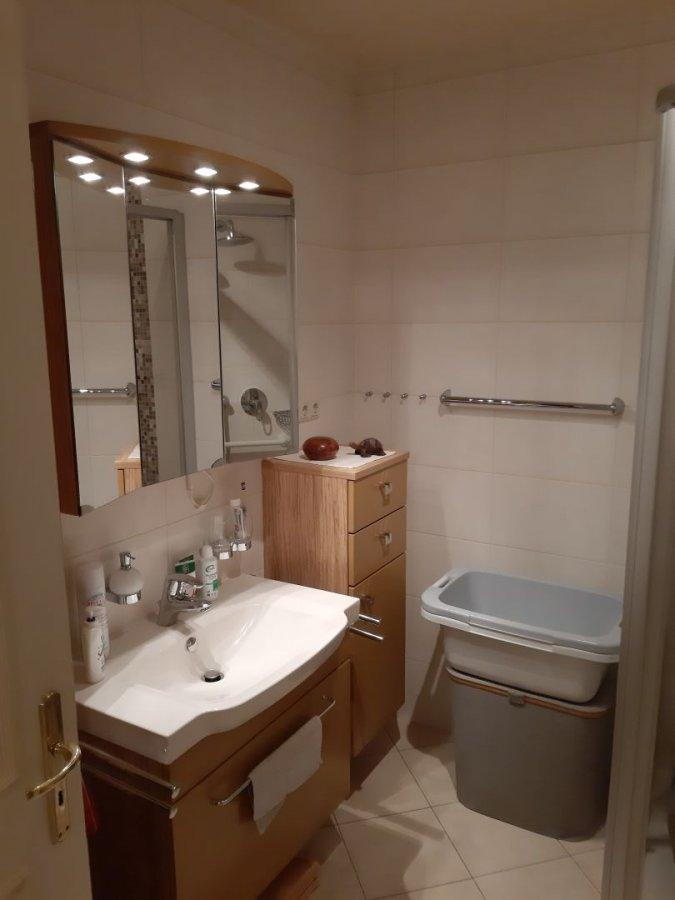 Appartement à vendre 1 chambre à Luxembourg-Gasperich
