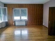 Wohnung zur Miete 2 Zimmer in Ürzig - Ref. 6079190