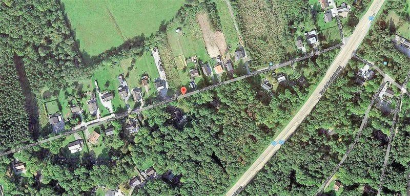acheter terrain constructible 0 pièce 3000 m² philippeville photo 6