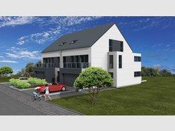 Maison jumelée à vendre 4 Chambres à Ernster - Réf. 6091478