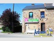 Immeuble de rapport à vendre 2 Chambres à Manhay - Réf. 6427606
