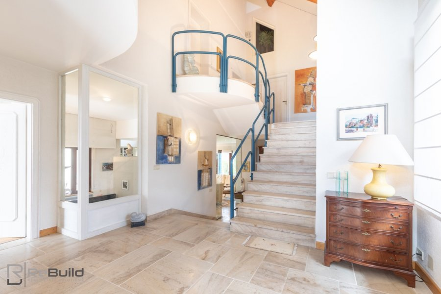 acheter maison 3 chambres 235 m² luxembourg photo 2