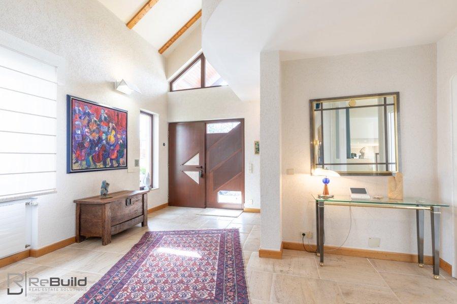 acheter maison 3 chambres 235 m² luxembourg photo 3