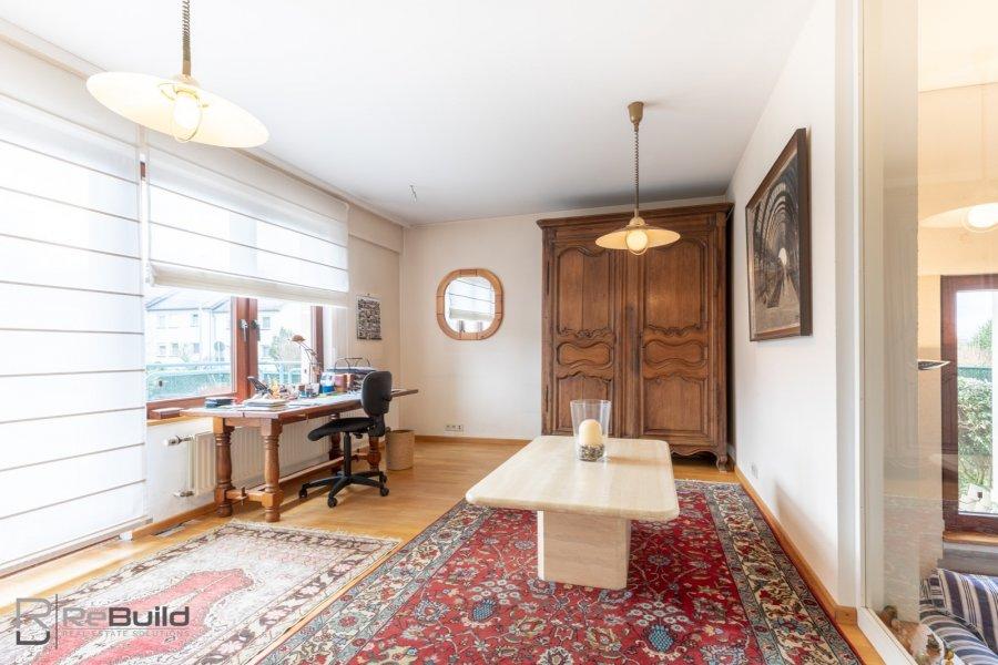 acheter maison 3 chambres 235 m² luxembourg photo 4