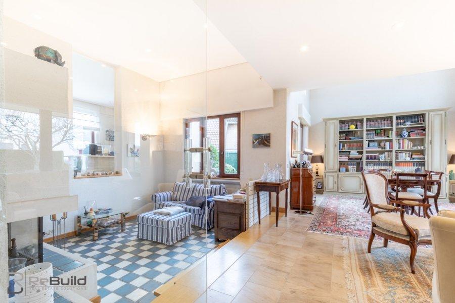 acheter maison 3 chambres 235 m² luxembourg photo 5