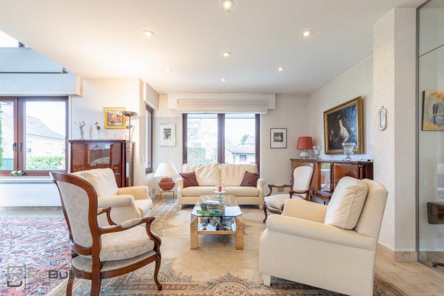 acheter maison 3 chambres 235 m² luxembourg photo 6