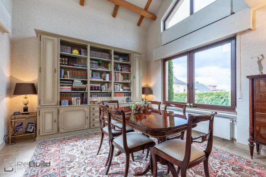 acheter maison 3 chambres 235 m² luxembourg photo 7