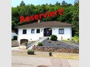 Haus zum Kauf 7 Zimmer in Trassem - Ref. 6448086