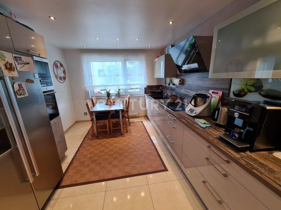 wohnung kaufen 3 zimmer 86 m² saarbrücken foto 4