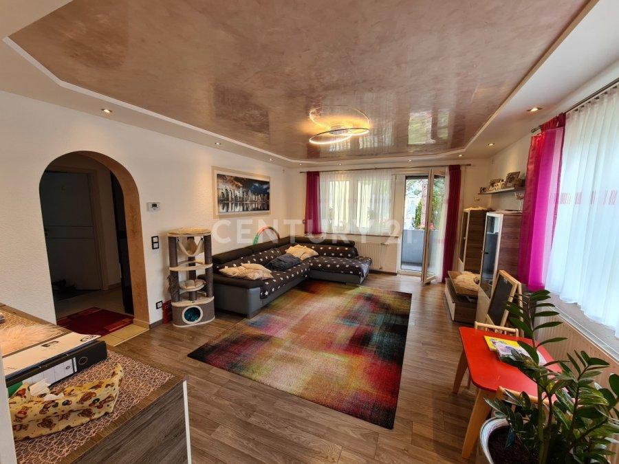 wohnung kaufen 3 zimmer 86 m² saarbrücken foto 3