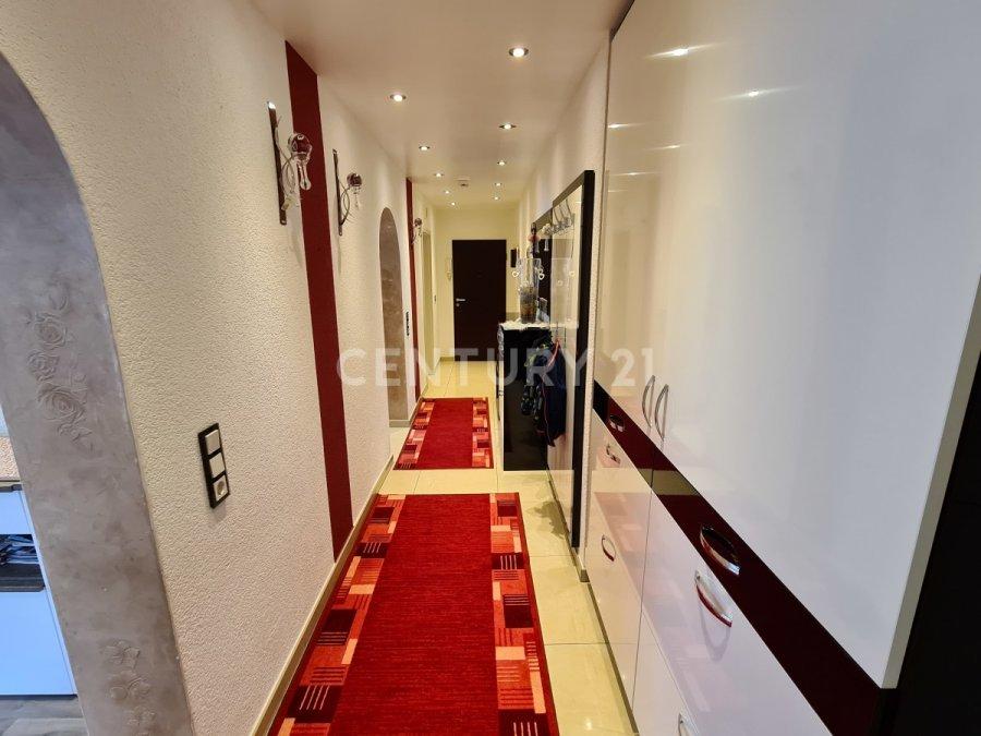 wohnung kaufen 3 zimmer 86 m² saarbrücken foto 2