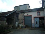 Commerce à vendre à Saulcy-sur-Meurthe - Réf. 5071830