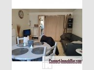 Appartement à vendre F1 à Berck - Réf. 6120406
