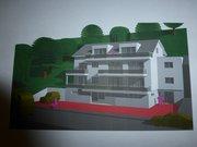 Wohnung zum Kauf 2 Zimmer in Beckingen - Ref. 4682710