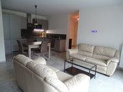 Wohnung zur Miete 2 Zimmer in Luxembourg-Kirchberg - Ref. 7238614