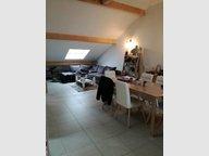 Appartement à louer F3 à Ay-sur-Moselle - Réf. 6652886