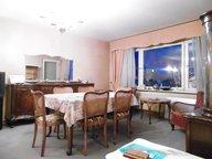 Appartement à vendre à Saint-Louis - Réf. 5014486