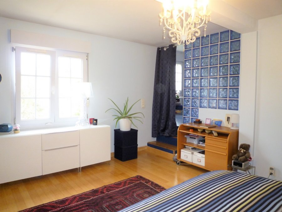 house for buy 8 rooms 210 m² saulny photo 4