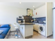 Appartement à vendre F1 à Saint-Avold - Réf. 6595542