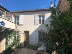 Maison à louer F6 à Nancy - Réf. 6923222