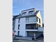 Duplex for sale 4 bedrooms in Dudelange - Ref. 7123926