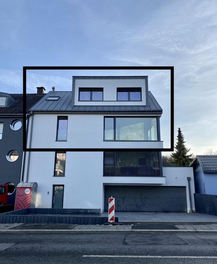 maisonette kaufen 4 schlafzimmer 160 m² dudelange foto 2
