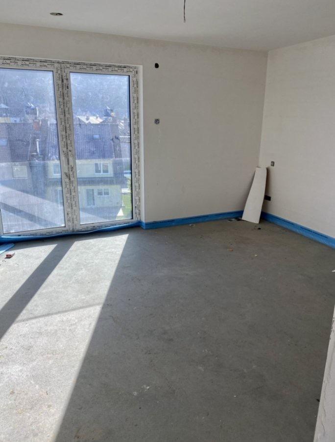 maisonette kaufen 4 schlafzimmer 160 m² dudelange foto 6