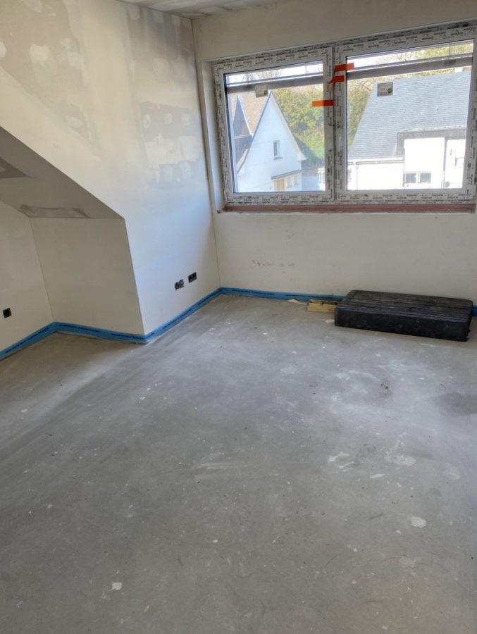 maisonette kaufen 4 schlafzimmer 160 m² dudelange foto 7